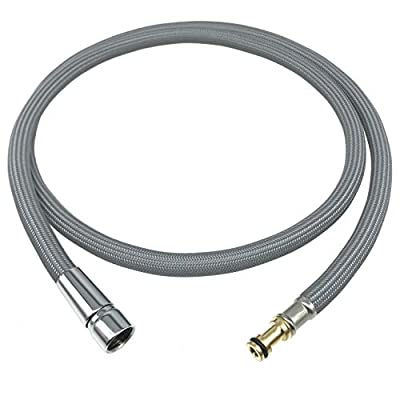 159560 Replacement Hose Kit for Moen Kitchen Faucet Hose Replacement, Moen Pull Out Faucet Hose by Awelife
