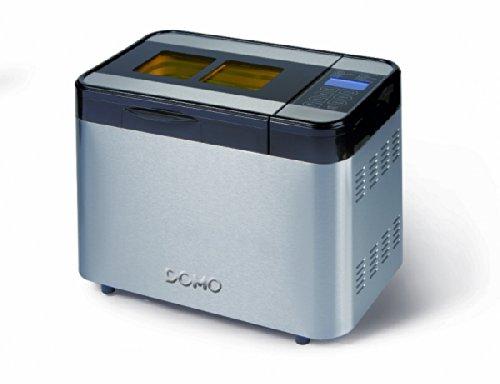5. Domo B3990 - Máquina de pan de alta valoración