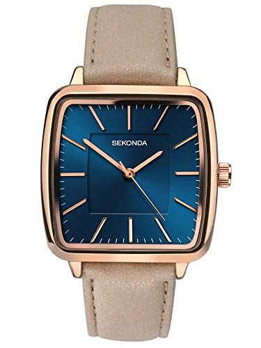 SEKONDA Reloj de Pulsera 2449.27