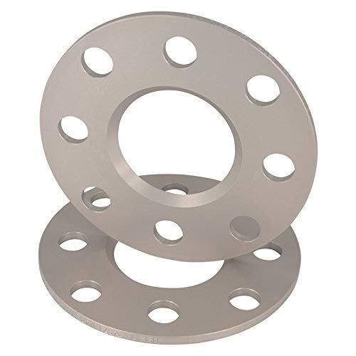Cy-Chrome MPB513 Alloy Steel Spacer 3//8 ID x 3//4 OD x 1//8 Length Pack of 5 Chrome