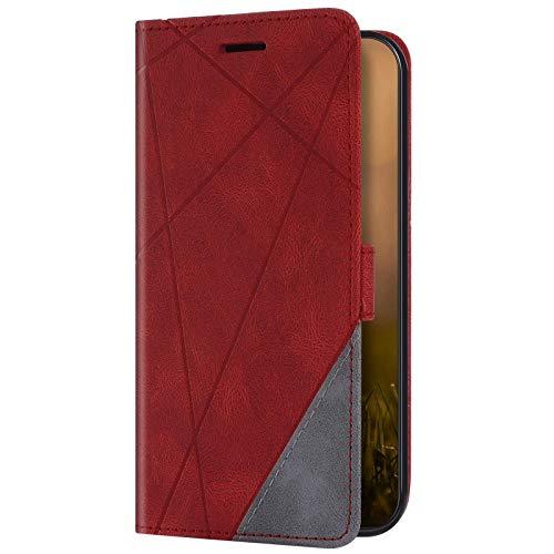 iphone 7 rood mediamarkt