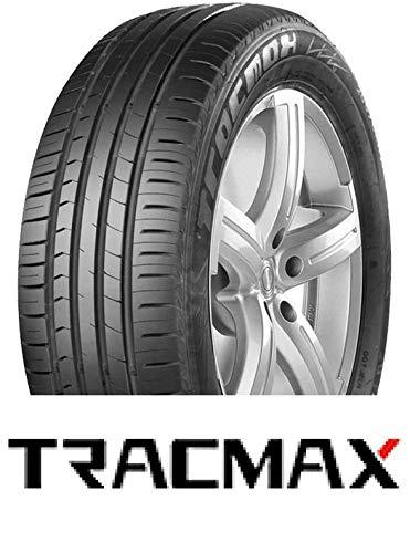 Neumáticos de verano 225/60/16 98 H TRACMAX X PRIVILO TX-1
