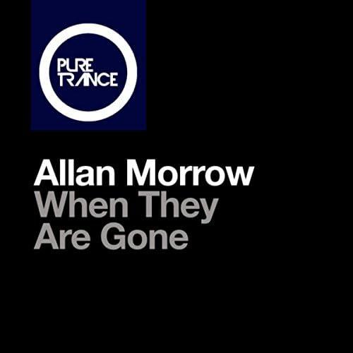 Allan Morrow