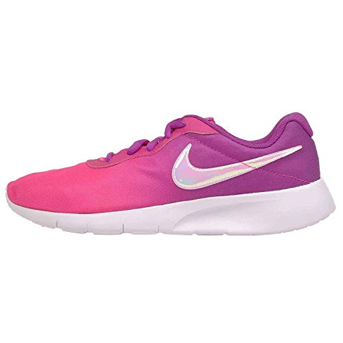 Best Store To Buy Nike Shoes