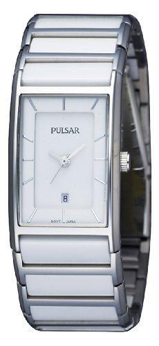 Pulsar PXT847X1