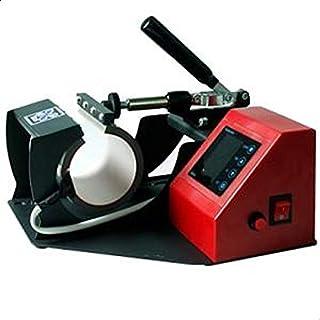 ماكينة ضغط بالحرارة للكوب
