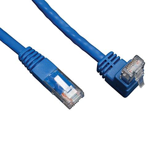 cable gigabit fabricante TRIPP-LITE
