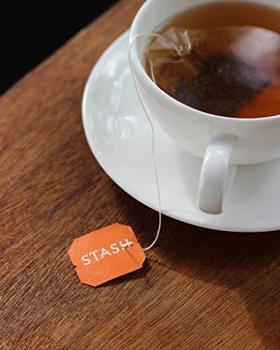 Stash Tea Mango Passion Fruit, 20 ct