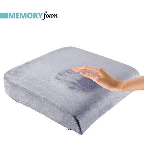 Extra Firm Foam Cushion Amazon Com