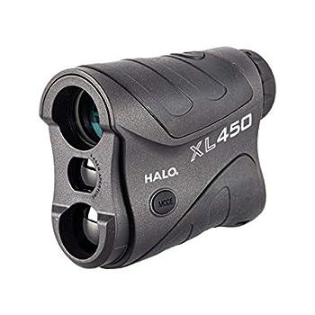 Best halo rangefinders Reviews