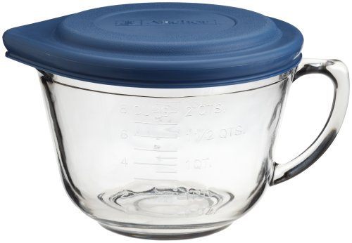 Up to 46% Off Anchor Hocking Bakeware and Food Storage Products