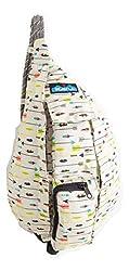 powerful KAVU Mini Polyester Crossbody Bag with Shoulder Strap – Arrow Dynamic