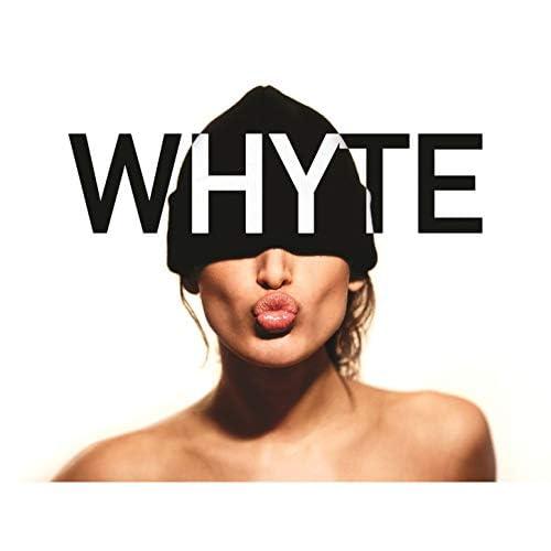 Whyte feat. Freja Kirk