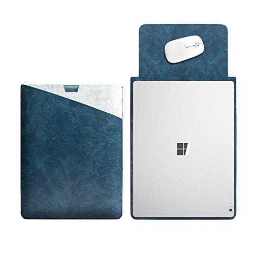WALNEW 15 inch Microsoft Surface Book 2 15