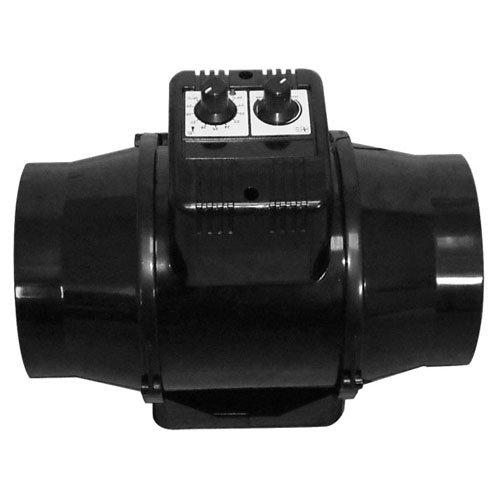 Estrattore TT PRO U 315mm WinFlex Termostato + Potenziometro (2350 m³/h)