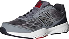 Removable Insole NB Memory Sole Comfort Insert