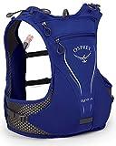 Osprey Dyna 1.5 Women's Running Hydration Vest, Purple Storm , X-Small/Small
