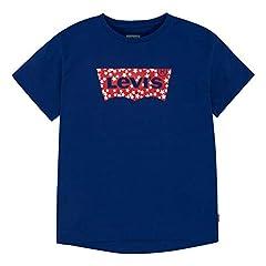 Batwing T-Shirt Camiseta para Niñas