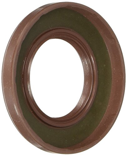 ATP FO-22 Automatic Transmission Seal Drive Axle