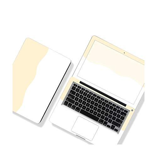 Funda de empalme de color para portátil Dell/ASUS/Huawei/HP/Lenovo 12/13/14/15/17 Pulgadas-CT-460-14'
