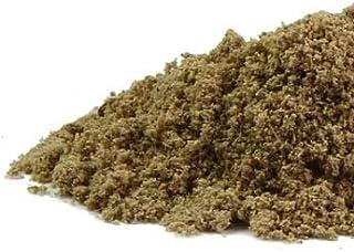 Kava Kava Powder - Organic Eco Friendly Herbs - Pure & Unrefined (4 oz (1/4 lb))
