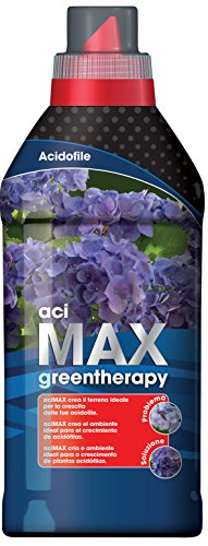 Acimax Concime Liquido per acidofile, 500 g