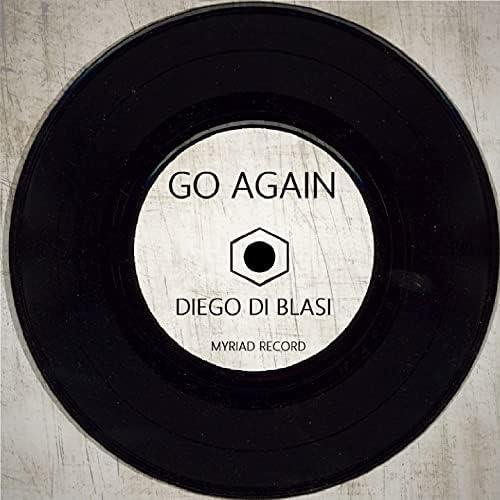 Diego Di Blasi