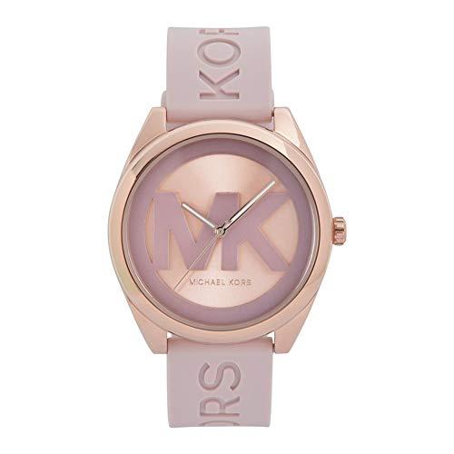 Michael Kors MK7139 Reloj de Damas