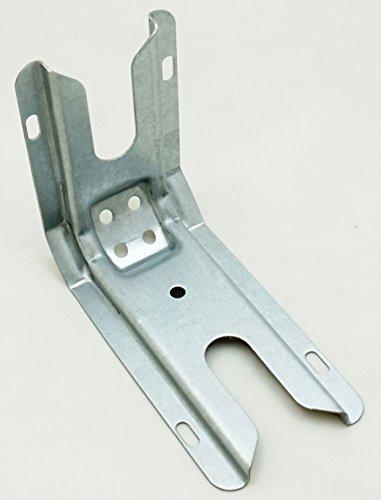 Supco RP65651 Anti Tip Bracket for Range, AP6008803, PS11741944, WP3801F656-51