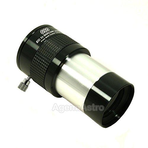 GSO 2' 2x ED Barlow Lens # GS22B