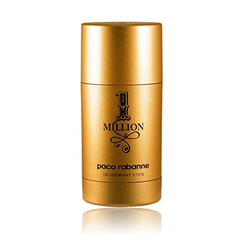 One Million Deodorant Stick - 75mililitr/2.2ounce