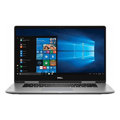 Compare Dell Inspiron 15 7000 (T8TJG) vs other laptops