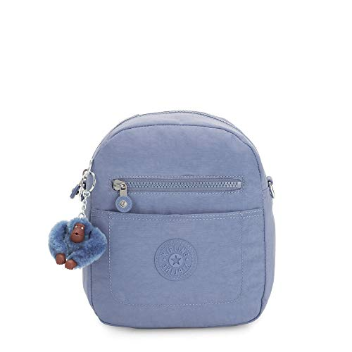 Kipling Maxx Small Convertible Backpack Size: One Size