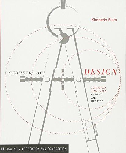 drawing geometry - 5