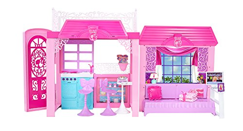 Best Dollhouses under $100 for Christmas 2013 – Essentially Mom