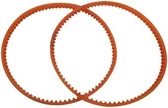 CKPSMS Brand -Universal Sewing Machine Lug Motor Belt 14 1/4
