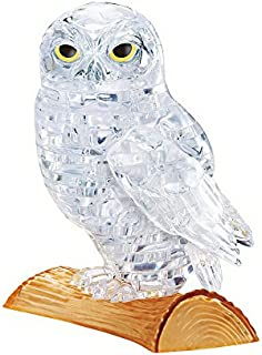 Best 3d owl puzzle Reviews