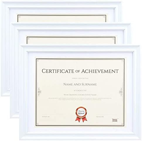 It is very popular Memory Island Document Diploma Picture Frames 8.5x11 B Mat with Limited time trial price