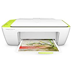 Best low Budget Printers for Indian School and College Students 1
