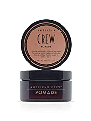 10 Best Pomades For Thick Hair - 2020 Tips and Tricks & Guide 20