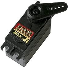Hitec 37954S HS-7954SH High Voltage Ultra Torque Dual BB Servo