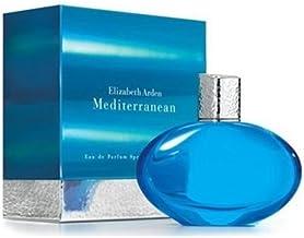 Elizabeth Arden Mediterranean - Agua de perfume