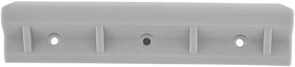 YiYuevi Our shop OFFers the best service Boat Seat Hook-Durable PP Bracket Hook 100% quality warranty! Clip fo