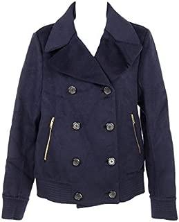 Best j crew collection coat Reviews