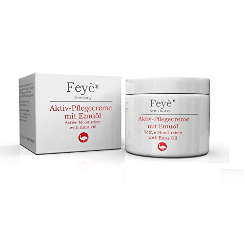 FEYȮ Crema, ungüento – cuidado especial para psoriasis,