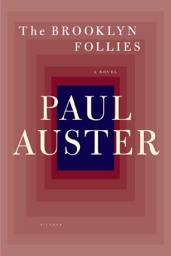 Brooklyn-Follies-Novel-Paul-Auster-ebook
