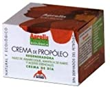 Crema Propoleo Tarro 50 ml de Intersa