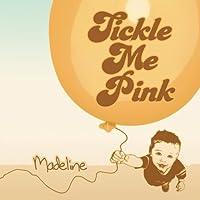 Madeline (W/Dvd)