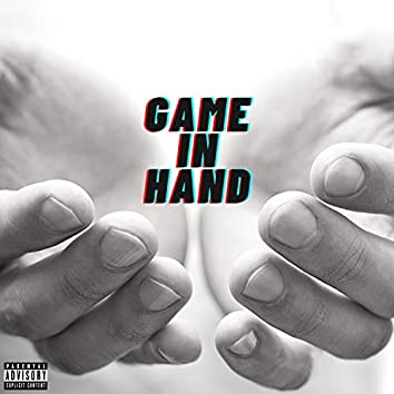 Game in Hand (feat. MayMay)