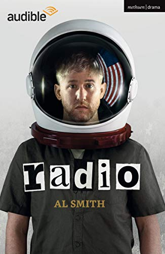 Radio (Modern Plays) (English Edition)